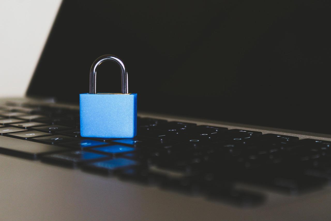 Micro Focus Data Protector: wszechstronna platforma back-up