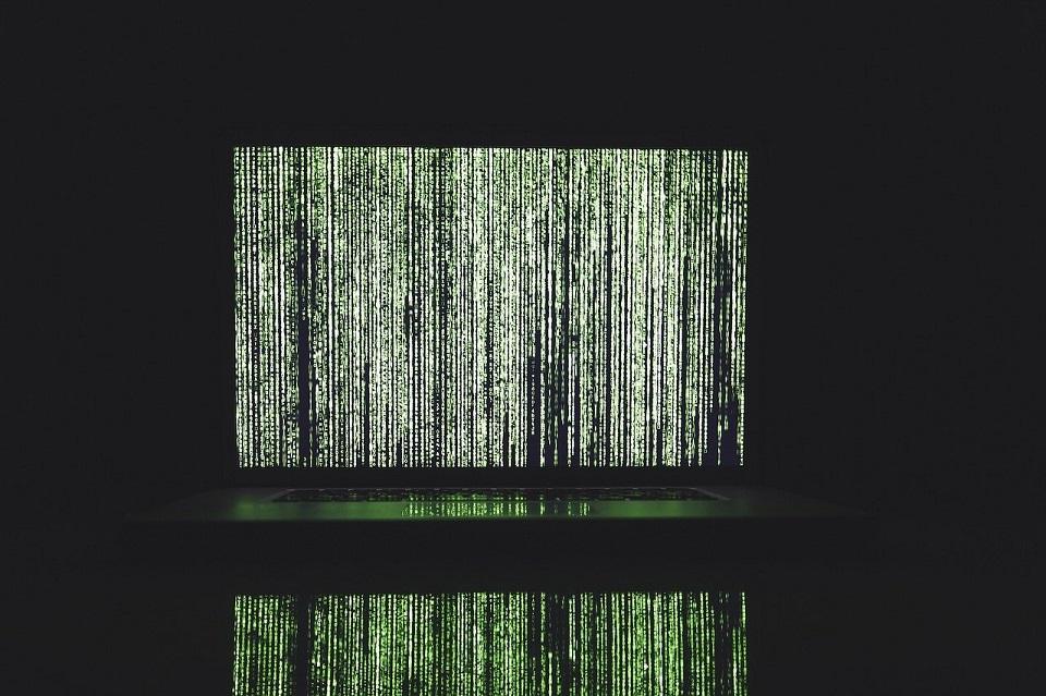 Podczas pandemii wzrosła liczba ataków DDoS i na dane dostępowe