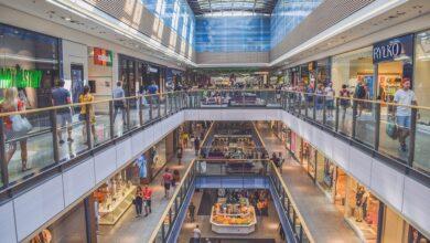 Co trzecia firma z branży handlowej w Polsce organizuje promocje bez udziału narzędzi cyfrowych