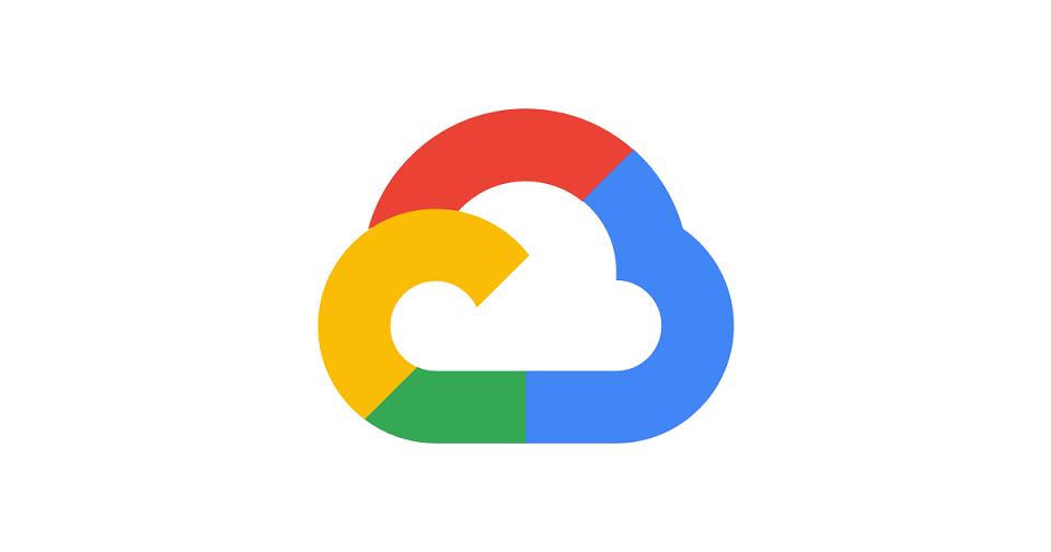 Nokia przenosi swoją infrastrukturę IT do Google Cloud