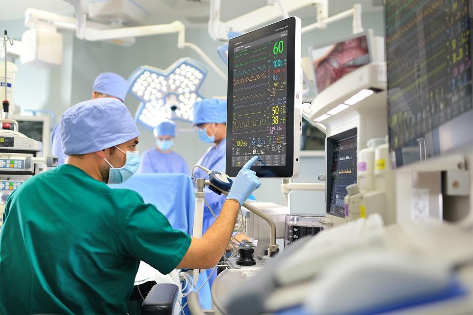 Raport Digital Health: Polskie medtechy chcą się rozwijać