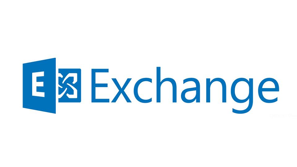 Serwery Microsoft Exchange nadal z poważną luką