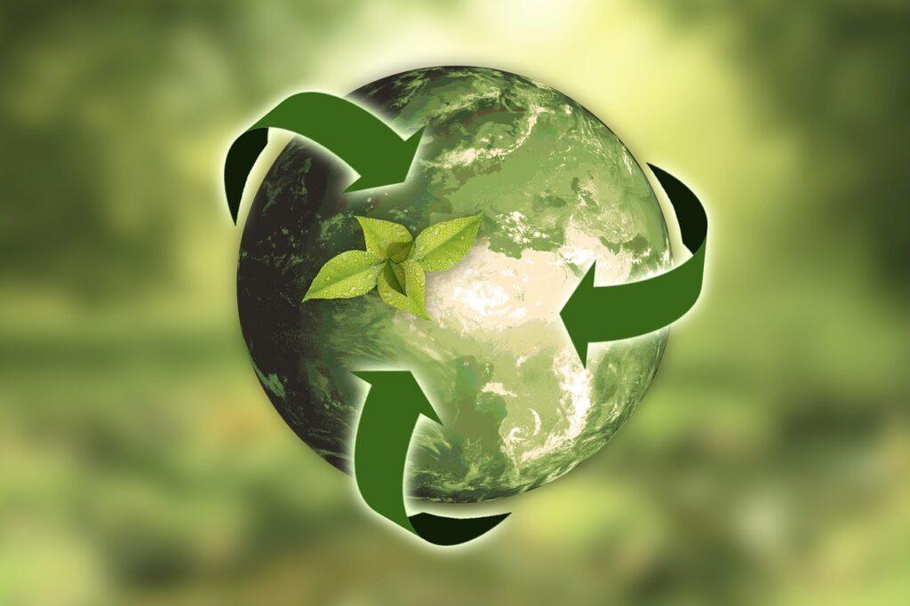 O 60 mln ton rocznie może zmniejszyć się emisja CO2 dzięki cloud computing