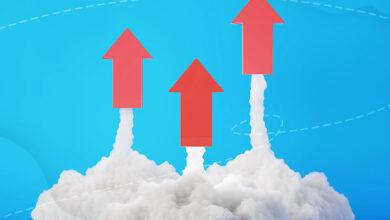 Chmura w biznesie – lekcja, którą musi odrobić każdy przedsiębiorca