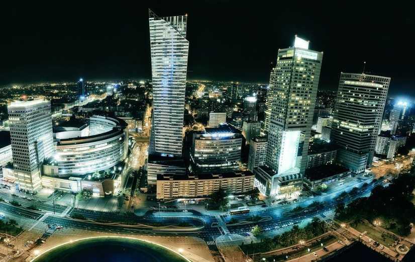 Wizja Polski za 10 lat podczas wirtualnego Kongresu 590