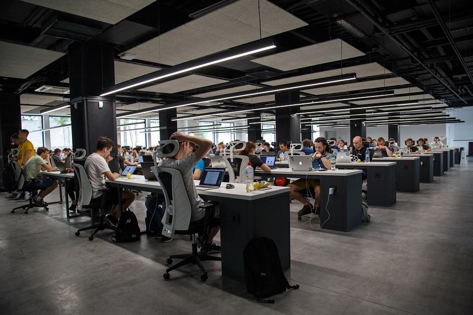 Pracownicy i współpracownicy odpowiadają za 68% naruszeń RODO w polskich firmach