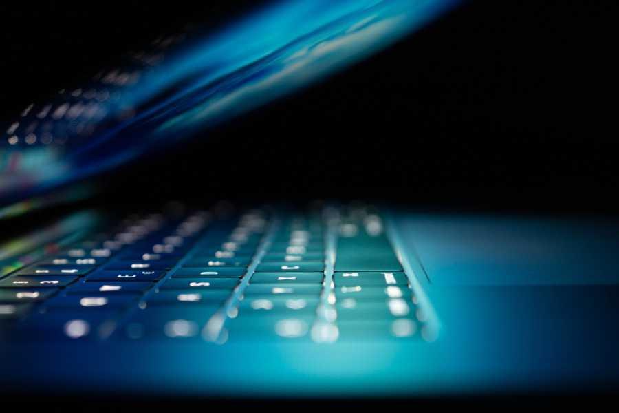 Wielu zagrożeń dla biznesu można uniknąć dzięki ochronie poczty elektronicznej