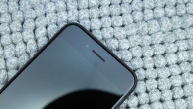 Samsung, Huawei i Xiaomi największymi producentami smartfonów