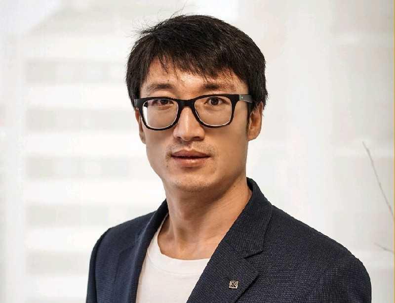 Andrew Wong szefem Xiaomi w regionie