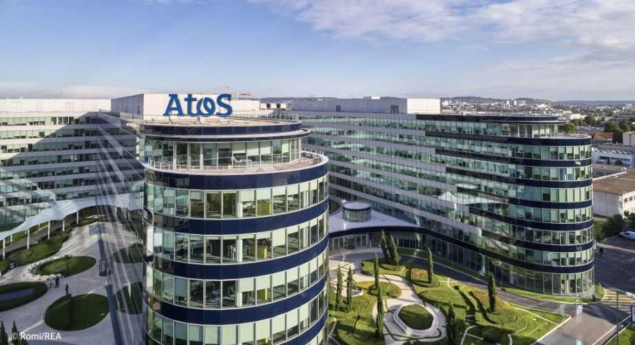 Atos OneCloud ułatwi transformację IT w oparciu o rozwiązania wiodących dostawców