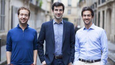 EIT Digital Challenge 2020 rozstrzygnięty – zwyciężył francuski Deepomatic