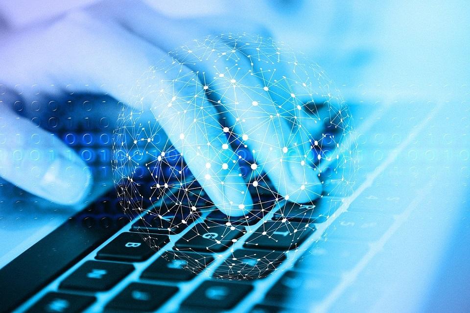GovTech przejmuje część kompetencji byłego Ministerstwa Cyfryzacji