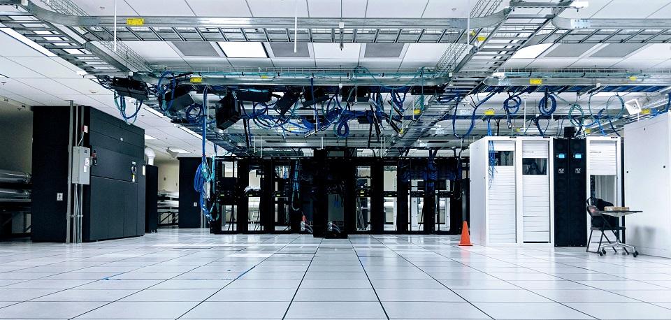 Vertiv i Honeywell ujednolicą zarządzanie energią dla mikrosieci centrów danych