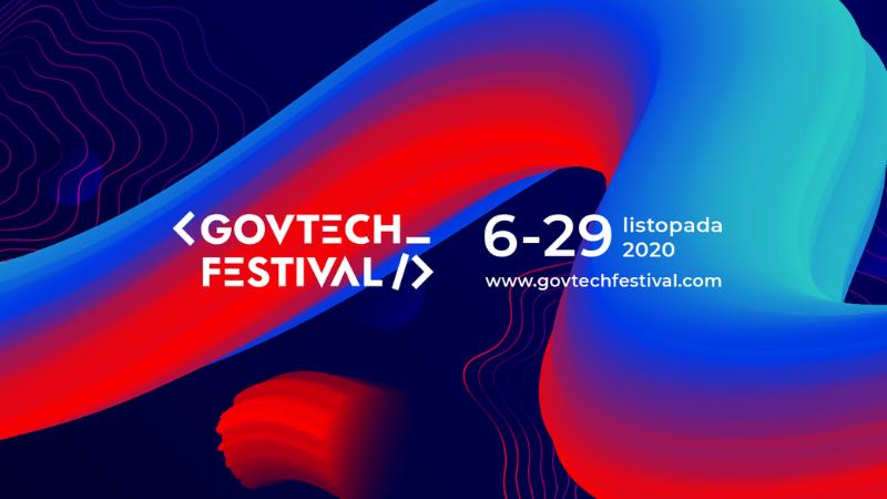 Trwa GovTech Festival – jednym z wydarzeń konkurs na walkę z fake newsami
