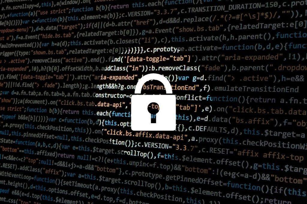 Cyberbezpieczeństwo, czyli jak nie dać się zabić w świecie SPEED