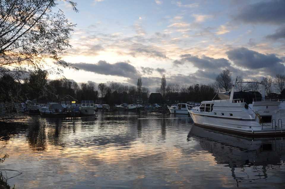 Renomowany producent łodzi turystycznych wybrał system ERP firmy IFS