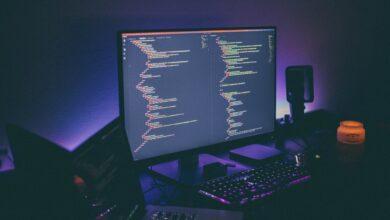 LockFile – nowy ransomware hakuje serwery Microsoft Exchange