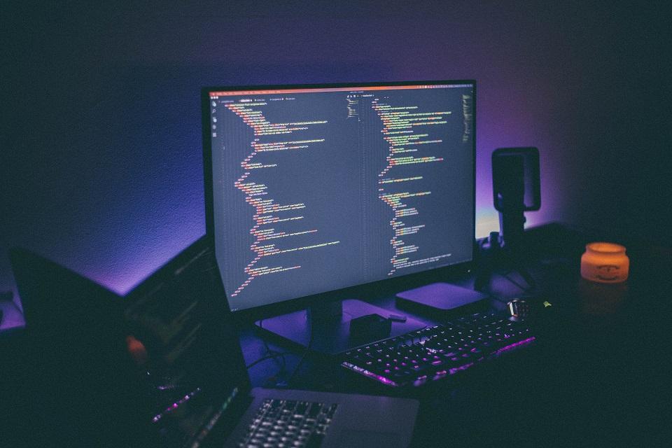 Gangi ransomware oferują hakerom programy partnerskie