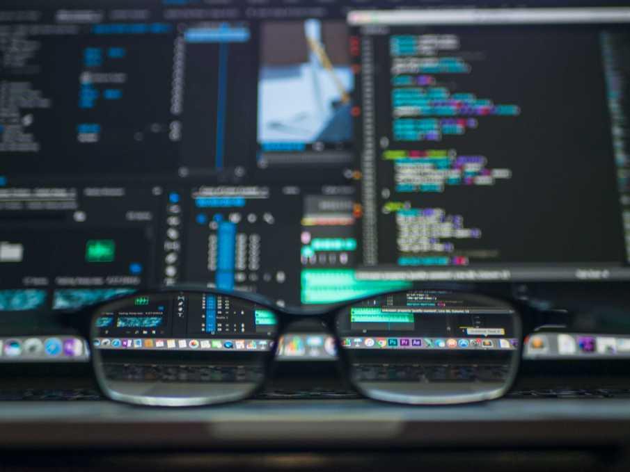 Micro Focus: Dlaczego cyfryzujące się firmy i gospodarka potrzebują nowej generacji SOC?