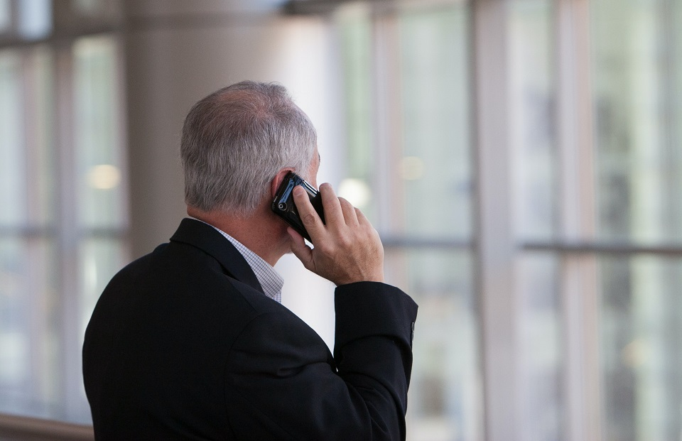 NFON – dostawca telefonii w chmurze wzmacnia działalność w Polsce