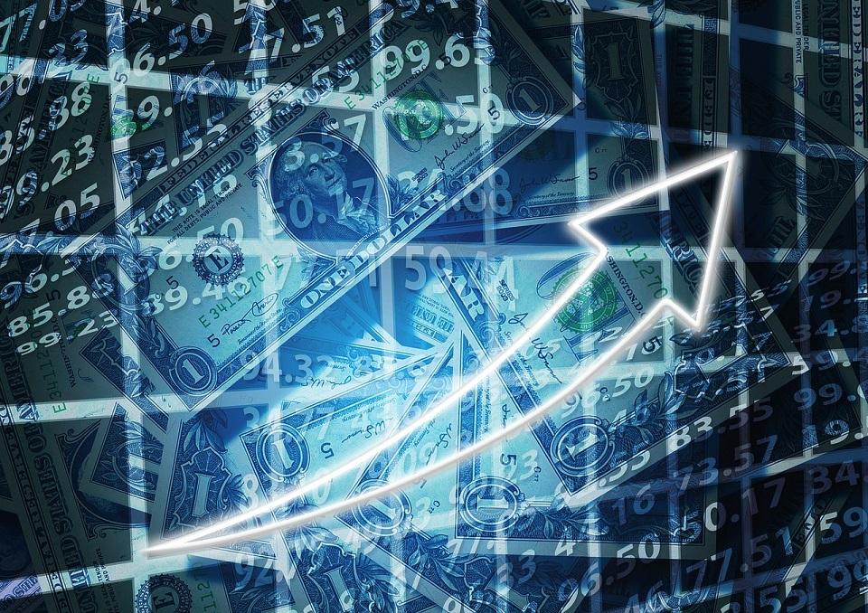 ASBIS podwoił zysk netto za pierwsze dziewięć miesięcy 2020 roku