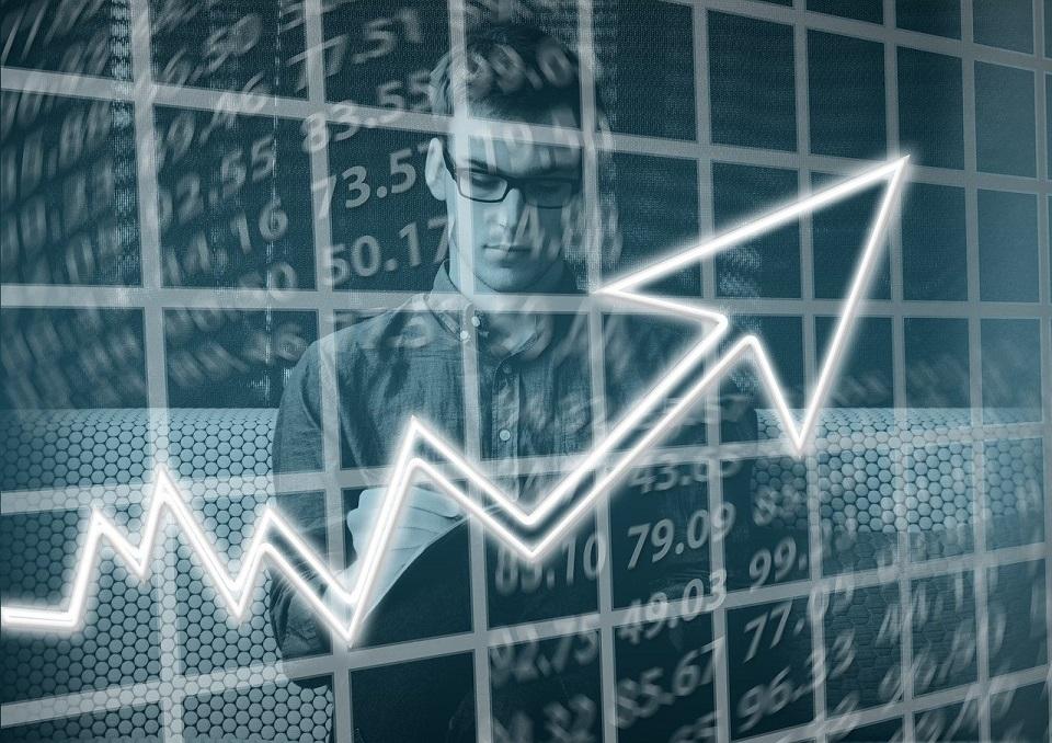 NTT System podwaja zysk za trzy kwartały 2020 roku