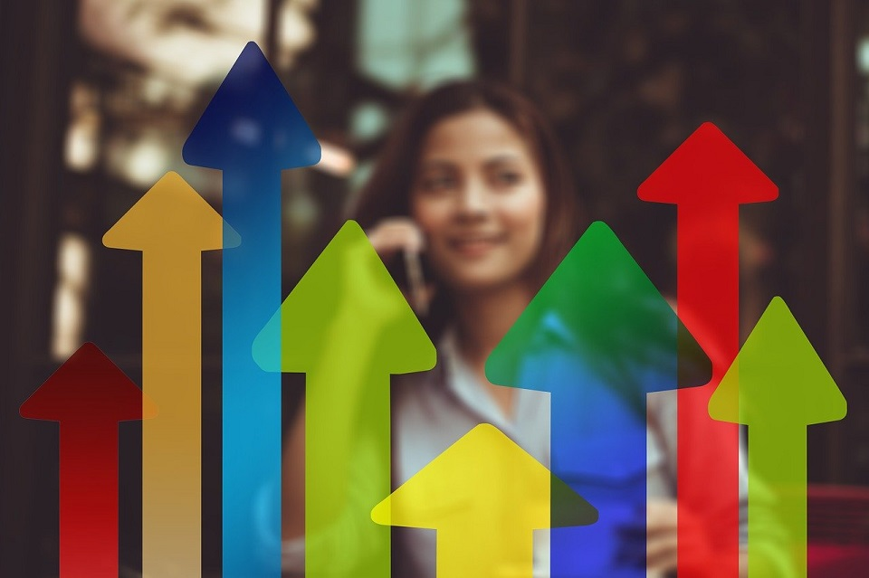 Deloitte: Rośnie optymizm dyrektorów finansowych w Europie