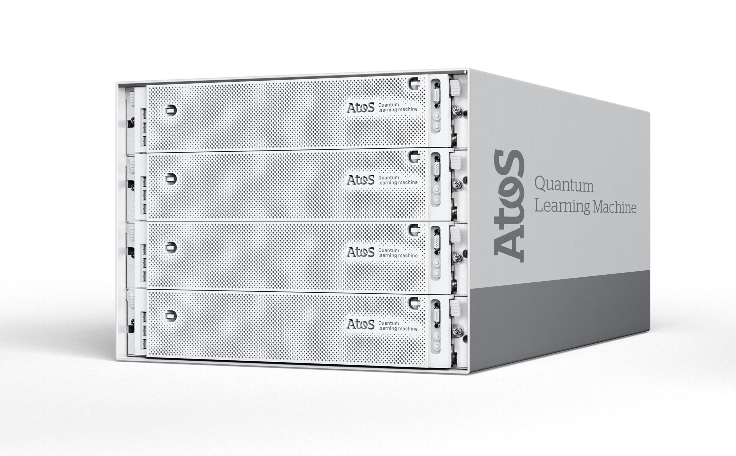 Atos przedstawia Q-score, system mierzenia wydajności i skuteczności kwantowej