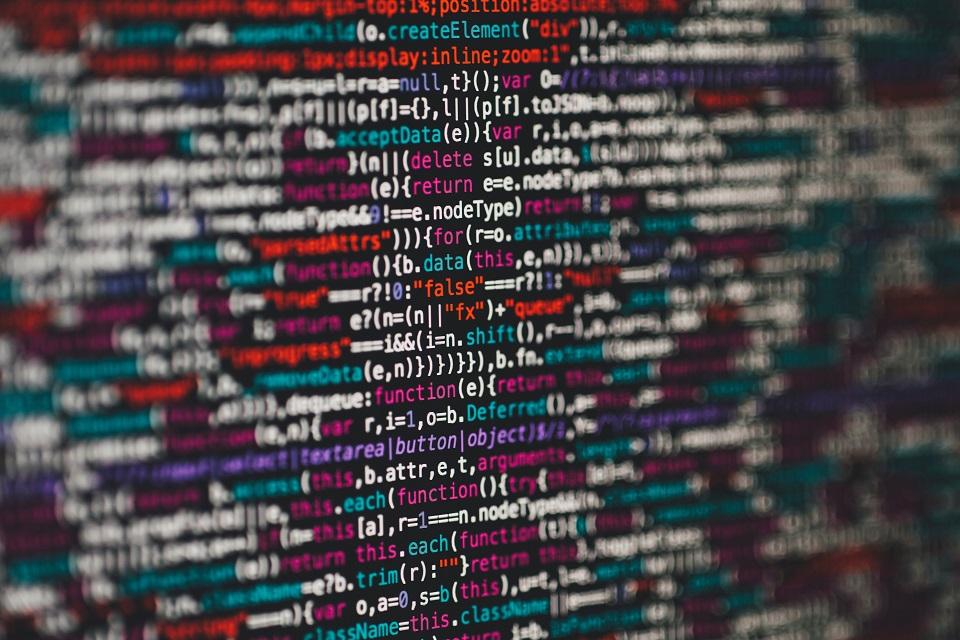 Polski rynek Big data pnie się w górę
