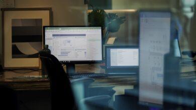 ProService Finteco wdraża usługi Microsoft 365 w publicznej chmurze obliczeniowej