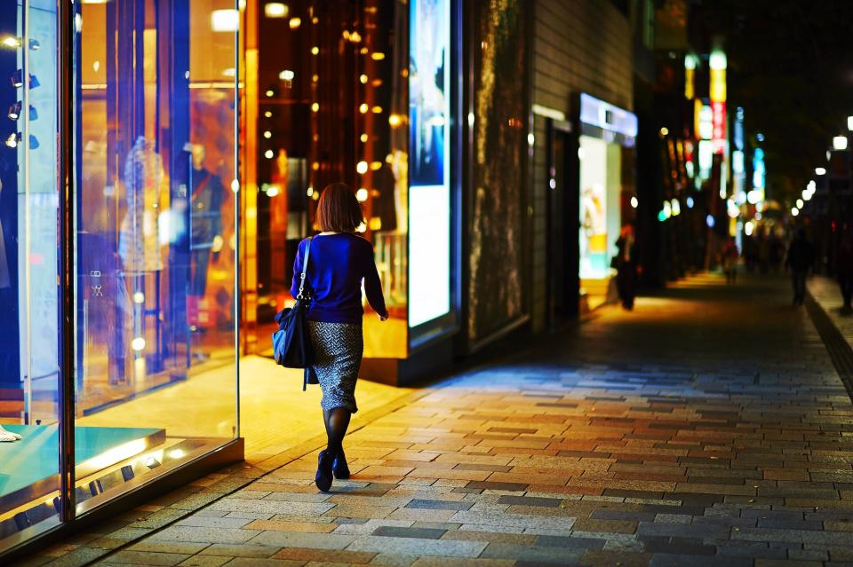 Chude święta dla branży retail: według badania SAS na święta Bożego Narodzenia ponad 40 proc. Polaków wyda mniej niż w ubiegłym roku