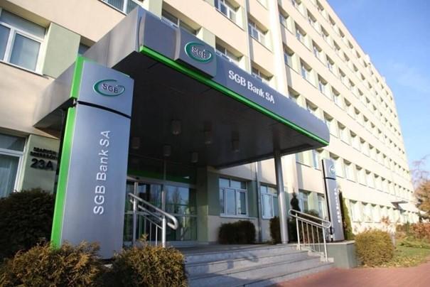 Wdrożenie systemu wspierającego zarządzanie licencjami w SGB-Banku S.A.