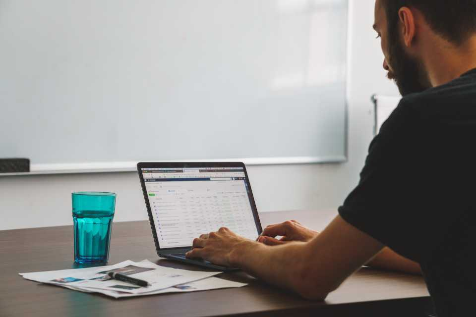 Efecte, fiński dostawca rozwiązań do zarządzania usługami IT wchodzi na polski rynek