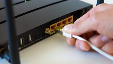 Nexera uzyskała wsparcie EBI na rozwój szybkiego internetu na słabiej zaludnionych obszarach Polski