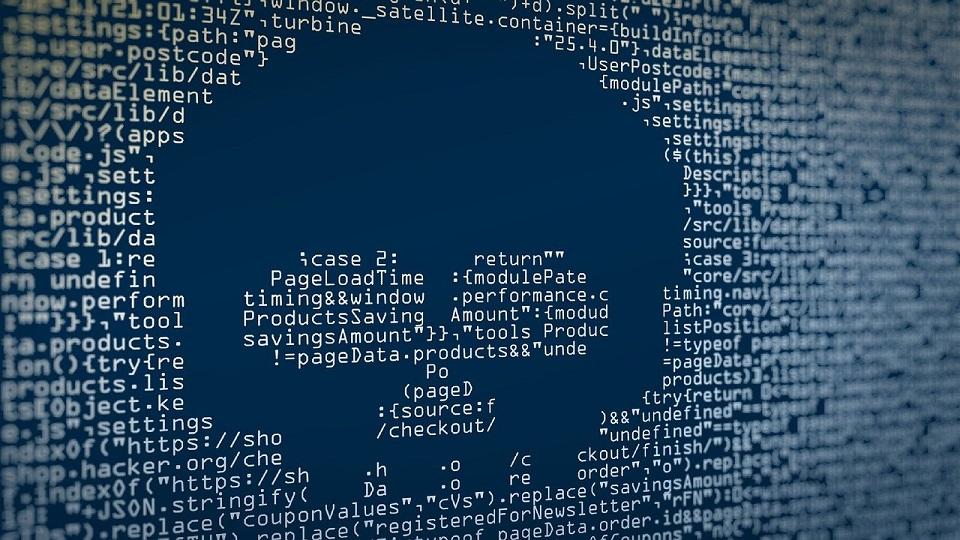 Indeks CRI Trend Micro wskazuje na większe ryzyko cyberataków w 2021 roku
