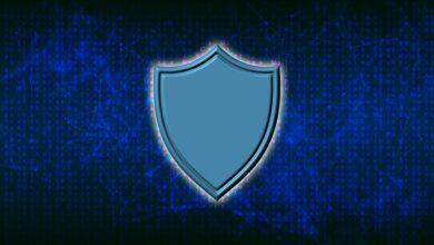 SNOK zapewni centrum operacji bezpieczeństwa dla aplikacji SAP