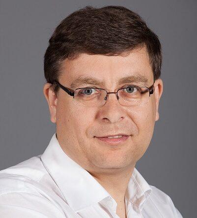 Mariusz Kochański nowym prezesem Exclusive Networks w Polsce (d. Veracomp)