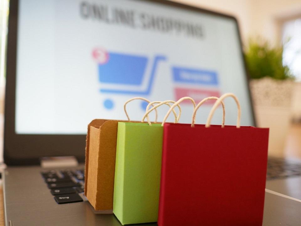 Co najchętniej kupowaliśmy online w 2020 roku?