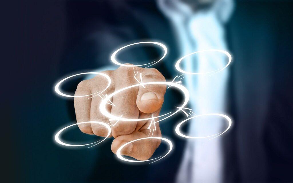 Automatyzacja usług: dąż do wydajności, ale nie zapominaj o użytkowniku