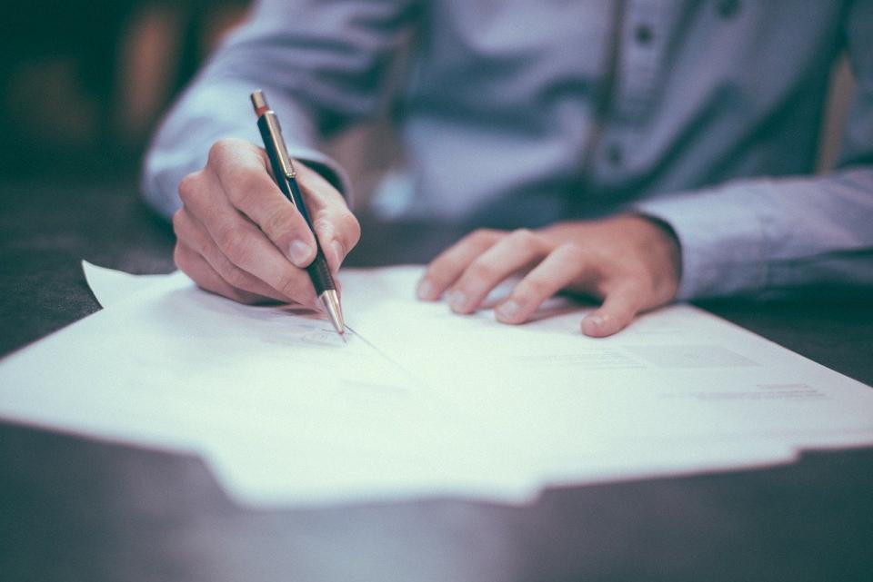 KBJ wzmacnia ofertę i kompetencje w obszarze usług wdrożeniowych SAP