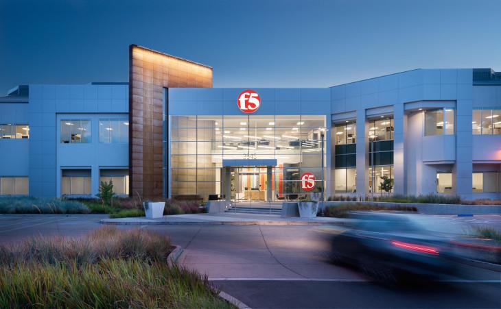 F5 przejmuje Volterrę – spółki stworzą wspólnie pierwszą platformę Edge 2.0