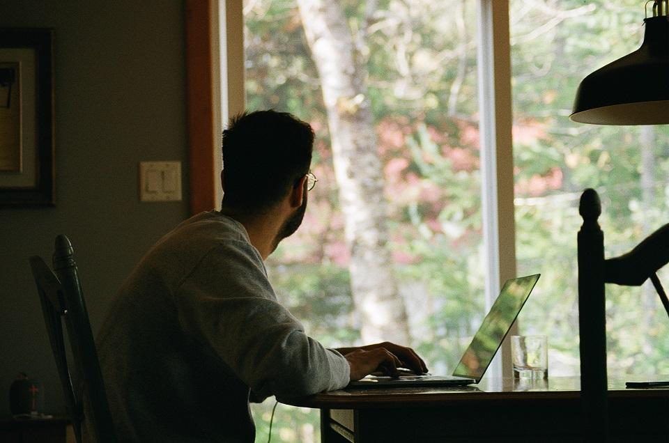 Firmy IT rozpoczęły rewolucję w pozapłacowych benefitach pracowniczych