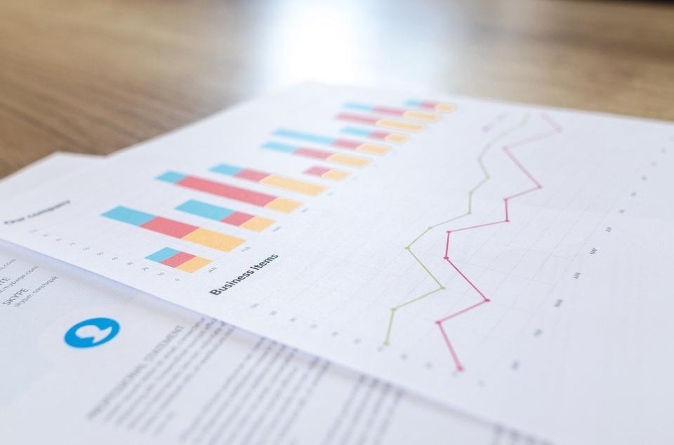 ProData Consult Group z 48% wzrostem przychodów w 2020 roku