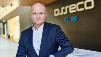 Asseco Poland rusza z kolejną odsłoną kampanii #BiznesBezPapieru