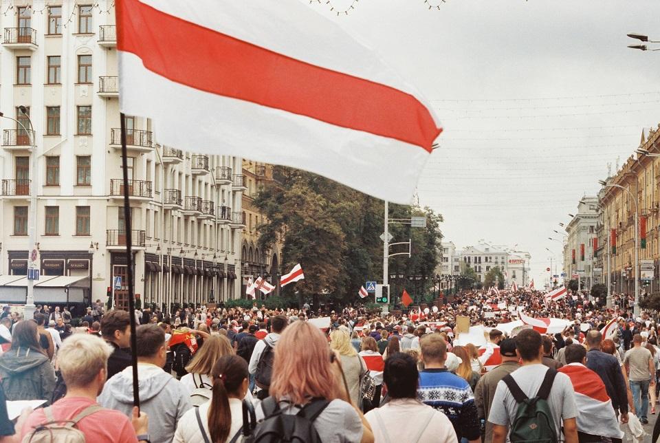 Polska atrakcyjnym krajem dla białoruskich specjalistów IT
