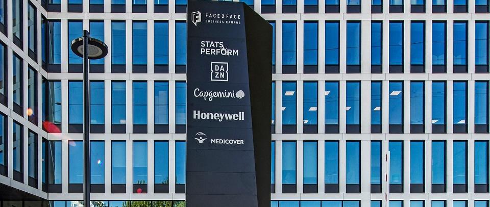 Capgemini zamierza powiększyć swój katowicki zespół o 200 specjalistów IT