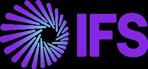 IFS odświeża markę i zapowiada nową platformę chmurową