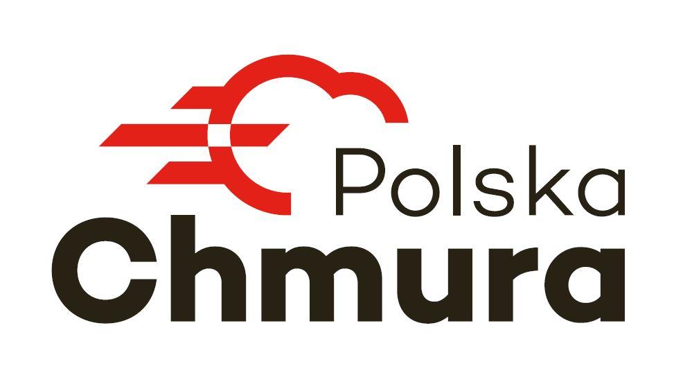 Polska Chmura: siły połączyło już 11 polskich firm