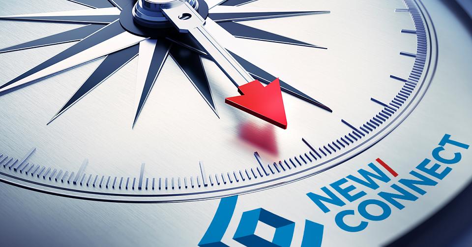 TenderHut SA planuje debiut na NewConnect jeszcze w I kwartale 2021 roku