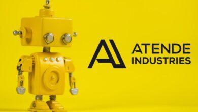 Nowa spółka w Grupie Atende rozwija Smart Grid i IoT